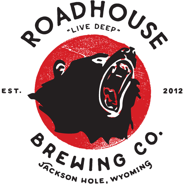 Roadhouse Brewing Co.