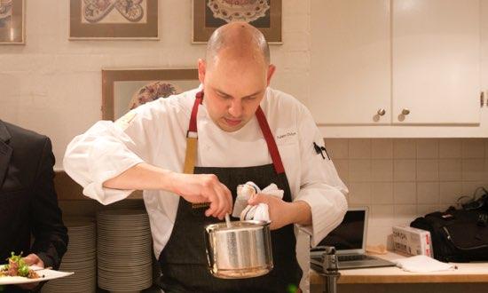 chef_adam_news_story