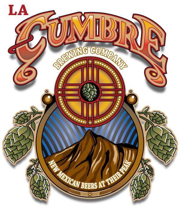 La Cumbre Brewing Co.